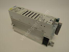 Lenze - E82EV152_4C000