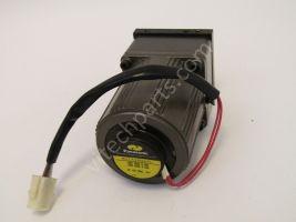 Panasonic M71A15GV4L / M7GA7.5B - Used