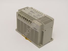 Omron - S82K-10024 - Used