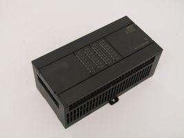 Siemens 6ES7 223-1BL00-0XA0