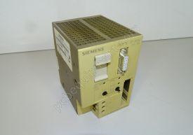 Siemens - 6ES5 103-8MA03 - Used