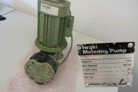 Iwaki - LK-F42VCU - Used