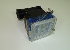 Burkert - 8035 / 00558391 - Used