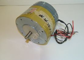 Posalux - F12M4H57532 - Used