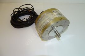 Posalux - F12M4H57533 - Used