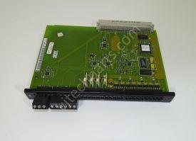 SEW - 813 296 8.11 - Used