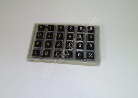 Rafi - 5.40 550.367-01 - New
