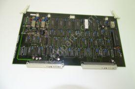 Ono Sokki - E8MR003A - Used