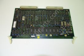 Ono Sokki - 08MR145 - Used