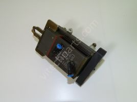 Gimatic - ZX-174 - Used