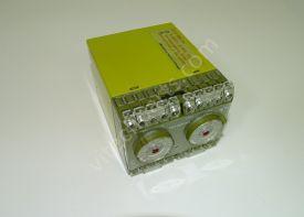Pilz P1FI-2NK/AA