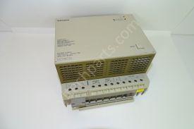 Siemens 6ES5 950-8MD11