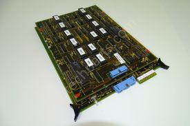 Posalux CPU 1