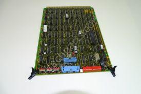 Posalux CPU 2