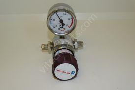 Air Liquide BS 20-1-2
