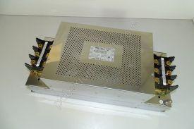 Soshin HF3150C-TM - Used