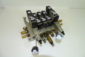 SMC Assembly NARBF2000-P / NVFS2100
