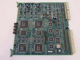 ESI 85150 Rev.B