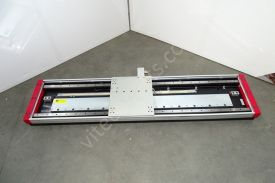 ESI Assembly 1090mm