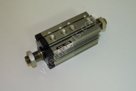 SMC CQ2KB32-01-91006