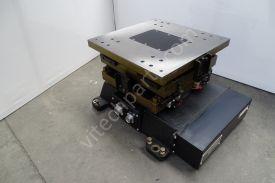 Ono Sokki TN-211-1