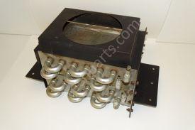 ORC Heat Exchanger