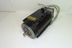 Ekka DF 71R-N2 KL/Li