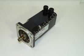 Bautz M406D-00101
