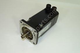 Pacific Scientific M406D-00101