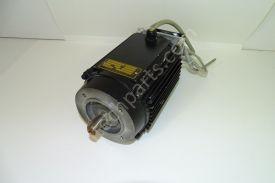 Ekka DF 71R-N2 KL/re