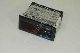 Burkert XR10C-1P1C0 / 787649