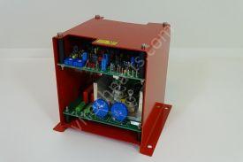 Timesaver EB01-500/220