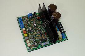 KB Electronics KBWD-15