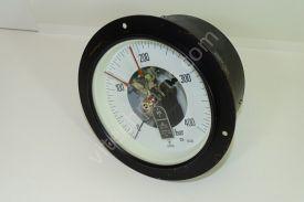 Kobold Pressure Gauge 0-400 bar