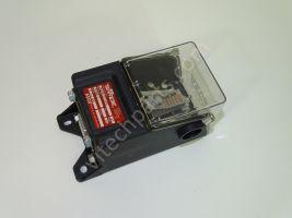 Asco BP17A/RF10A44