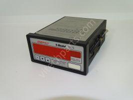 GEMU 1275000ZP01300223050/60