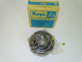 Koyo UC C208J