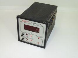 Gemu E-modul 1274