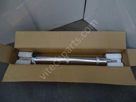 Hakuto Laminator Roll Mach600 11603114 (gray)