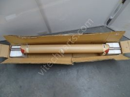 Hakuto Laminator Roll 730x73.4