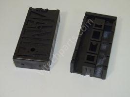 Mania Millenium Fixture parts 77x38x19 p/50