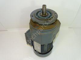 SEW RF32DT63L2