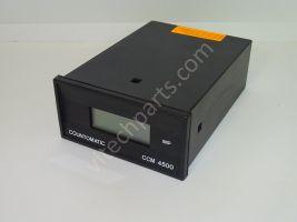 Electromatic CCM 4500