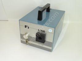 Fiberoptic Heim FI L100