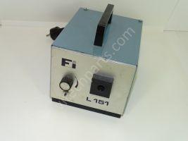 Fiberoptic Heim FI L151