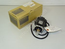 Mitsubishi HC-PQ23K-UE