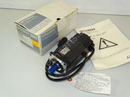 Mitsubishi HC-MF43-EC