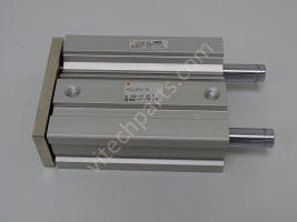 SMC MGQL25TN-75