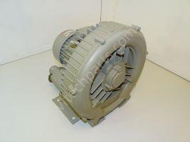 Siemens ELMO-G 2BH1500-7AH16