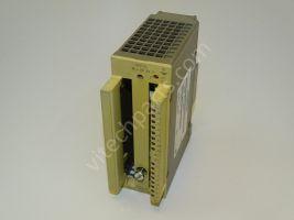 Siemens 6ES5 422-8MA11
